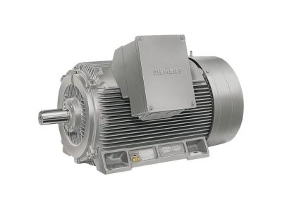 SIEMENS Y2G3 Low Voltage Big Power Three Phase Asynchronous Motor