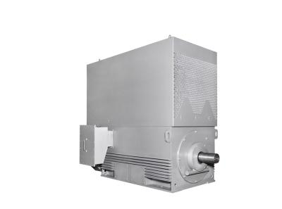 1MC0 High Voltage High Efficiency Three Phase Asynchronous Motor