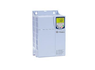 WEG CFW500 machinery drives inverters converters