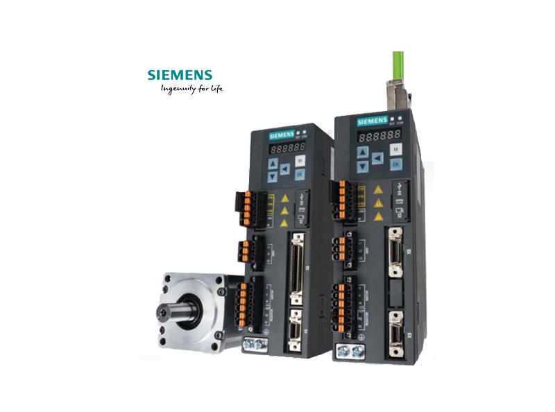 https://www.china-motor-supplier.com/uploadfiles/107.151.154.110/webid1190/source/201905/155834148539.jpg