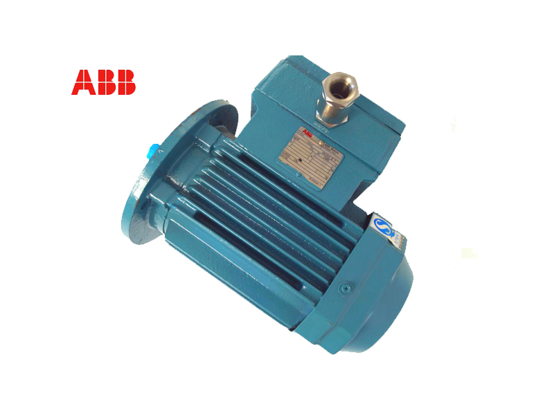 https://www.china-motor-supplier.com/uploadfiles/107.151.154.110/webid1190/source/201905/155834705042.jpg