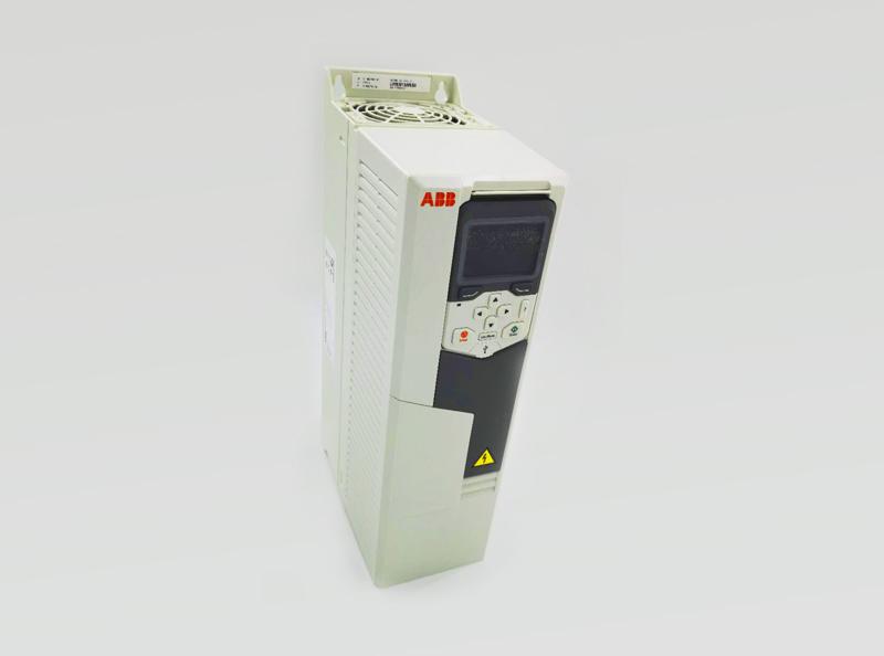 https://www.china-motor-supplier.com/uploadfiles/107.151.154.110/webid1190/source/201905/155834776493.jpg