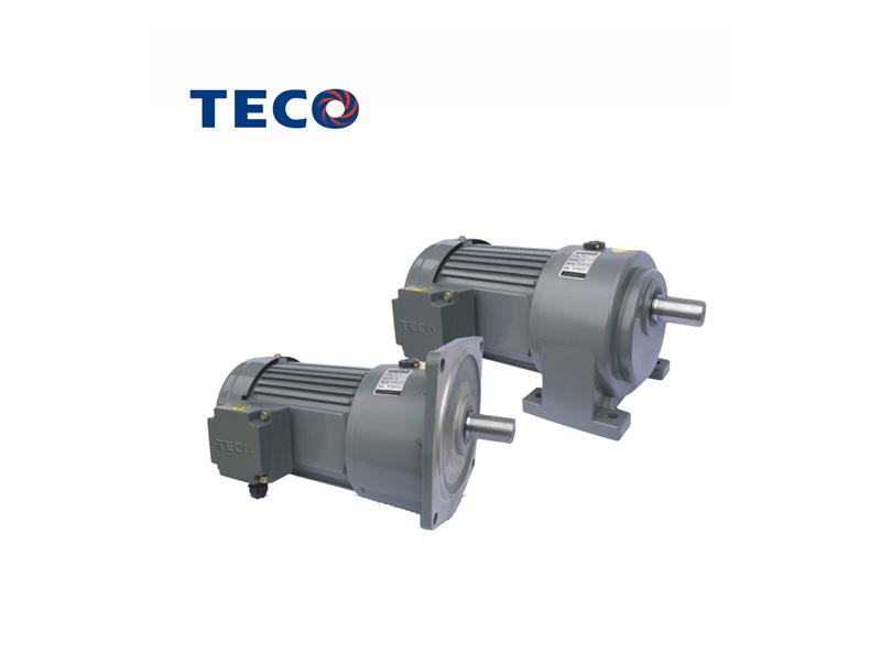 https://www.china-motor-supplier.com/uploadfiles/107.151.154.110/webid1190/source/201905/155834849771.jpg